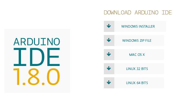 Download arduino ide for windows 7 32 bit